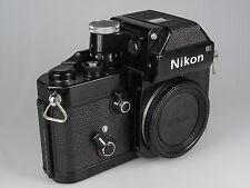 Nikon F 2 80208