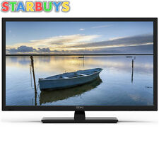 "SEIKI SE32HY01UK 32"" HD Ready LED TV with Built-in Freeview Tuner USB Record"