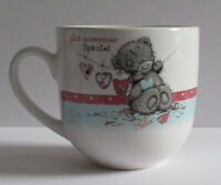Me to You For Someone Special Tatty Teddy Tea Coffee Mug - Please Read.