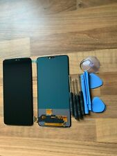 OEM ONEPLUS 6 A6000 LCD AMOLED DISPLAY+TOUCH SCREEN DIGITIZER ASSEMBLY BLACK UK