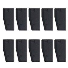 10PCS* Car Key Chips,Transponder Chip ID83 4D63 80Bit for Mazda Ford