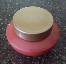 Avon Everafter Fragranced Body Creme 5 oz / NOS Cream