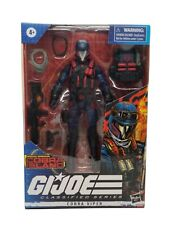 Hasbro GI Joe Classified Series Cobra Viper Target Exclusive