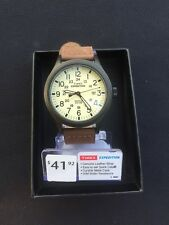 Timex Expedition Watch T49963