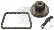 Chain Set, oil pump drive 06H115225L For AUDI A3 Convertible 8P7 1.8 New