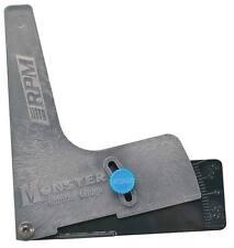 NEW RPM Monster Camber Gauge 70950