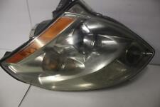 2004-2006 NISSAN MAXIMA FRONT DRIVER SIDE HEADLIGHT 29961