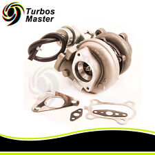 GT17 GT1752 Turbo Charger for Nissan Patrol 2.8 TD RD28TI Y61 701196-0006