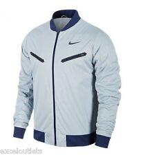 NWT! Nike Premier Rafa (Rafael Nadal) Tennis Jacket Size XL 619450 017 (#2862)