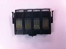 Epson Cartridge contact chip holder Workforce WF-2010 WF-2510 WF-2530 WF-2540