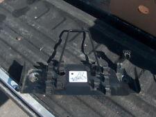 Ford Ranger Pickup 98-03 Jack Tool Bracket Supercab Extended Cab 4WD OEM