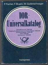 Ascher Ganzsachenkatalog 1925 Mit Preistabelle - Reprint Cd-rom 1988 Dr