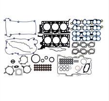 Full Gasket Set for Mercury Sable 01-02 V6 2.5Lts. DOHC 24V.