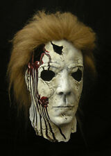 H Slasher Michael Myers Halloween Mask Not Don Post Rob Zombie