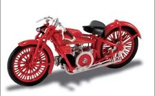 Starline Moto Guzzi Corsa C 4 V Motor Bike 1:24 Scale New Special Price