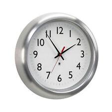 Orologi da parete Umbra 12 ore