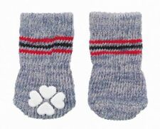 Trixie Dog Socks Back & Joint Pain Supports Healing of Injuries Protects Floors M-l 19503
