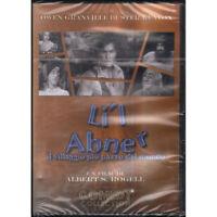 Li'l Abner Il Villaggio Piu' Pazzo Del Mondo DVD P Palmer / L Parrish Sigillato