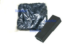 JST 2.5mm RCY 2-Pin BLACK Color Male Connector Housing x 1 Pack ( 1000 pcs )
