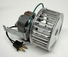 82229000 Genuine Nutone Broan Oem Vent Bath Fan Motor For Model 9415 C 82230