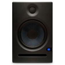 PreSonus Eris E8 Professional High-definition Active Studio Monitors Pair
