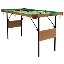 Buy Full Size Snooker Tables EBay - Full size snooker table for sale