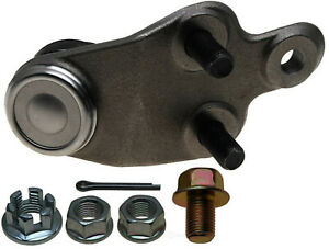 Suspension Ball Joint Front Right Lower ACDelco Pro 45D2361