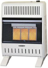 Reddy Heater Space Heaters For Sale Ebay