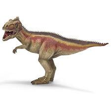 Schleich 14516 Dinosaurier Giganotosaurus Blitzversand