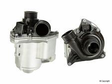 For BMW 1 3 5 6 7 Series X3 X5 X6 Z4 Electric Water Pump & Bolts OEM Siemens VDO
