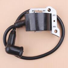 Bobine d/'allumage Compatible Sachs Dolmar 112 116 114 113 120si tronçonneuse 30143040