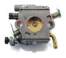 Vergaser für Stihl MS200T Motorsäge Carburetor Carb C1Q-S126B