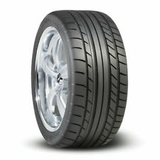 Mickey Thompson Street Comp Tire 275/40R17 Free Shipping 90000001600 NEW