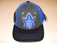 Zephyr Toronto Maple Leafs Hockey Hat Cap S Payback