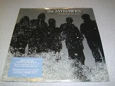 The Jayhawks - Mockingbird Time -  2LP Vinyl /// Neu & OVP /// Gatefold Sleeve