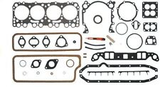 Engine Gasket Set 49 50 51 52 53 Oldsmobile 303 V8 NEW