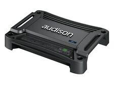 AUDISON SR 1D - MONO AMPLIFICATORE 1x460w