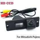Car Rear View Reverse Backup Parking Camera For Mitsubish Pajero/Zinge/V3/V93/V5