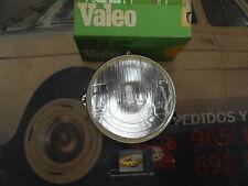 061257 P2 FARO DELANTERO IZQUIERDO NISSAN VANETTE C220 85-->94 H4 VALEO