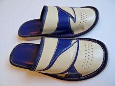 Gepunktete Damen-Pantoffeln-Rutschfeste