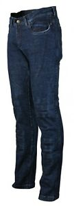New AGVsport Aura Women's Jeans