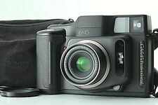 【Mint】 Fujifilm GA645 Professional Medium Format From Japan # 221