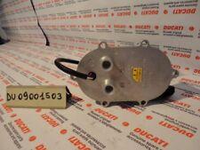 Pompa benzina Fuel pump Benzinpumpe Ducati Monster 848 1098 1198