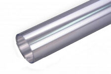 8?/m² Lackschutzfolie - transparent durchsichtig 400 x 152 cm flex Auto Folie