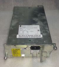Cisco PWR-7200-AC Power Supply 280W AC PSU f/ 7204 7206 VXR router (DCJ2804-01P)