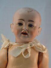 Hertel Schwab 151/11 Baby