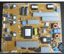 Original Samsung UA60D8000 Power Board  BN44-00429A PD60B2_BDY