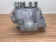 1992 KAWASAKI KX250 CYLINDER ENGINE 11005-1671