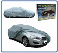 Maypole Breathable Water Resistant Car Cover fits Subaru Legacy (Wagon)