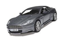 Corgi CC03803 EON James Bond Aston Martin Dbs Casino Royale Model